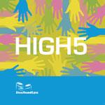 high5