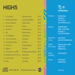 high5_thumb